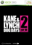 kane-and-lynch-2-dog-days-box-artwork.jpg