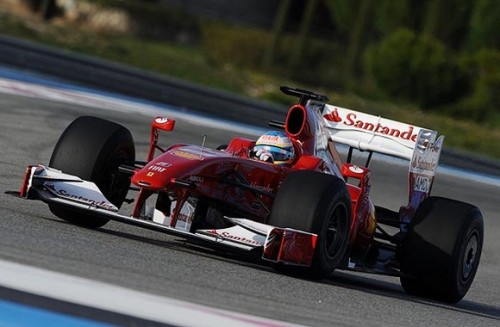 F1_Ferraris_2010_Car.jpg